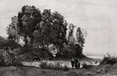 Landscape (Jean-Baptiste Corot)