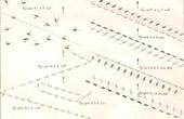 Franz�sische K�nigliche Marine - 1787 - Kriegsf�hrung - Seeschifffahrt