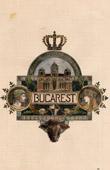 Wappen der Stadt von Bukarest (Rum�nien)