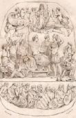 Triumph of Germanicus - Germanicus Julius Caesar - Camzo