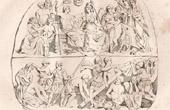 Triumph of Tiberius Julius Caesar Augustus - Camzo
