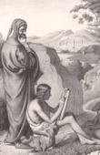 Giotto - Giotto di Bondone - Cimabue - Italian painting