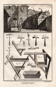 Architecture - 1779 - Slater - Roofer - Craftsman