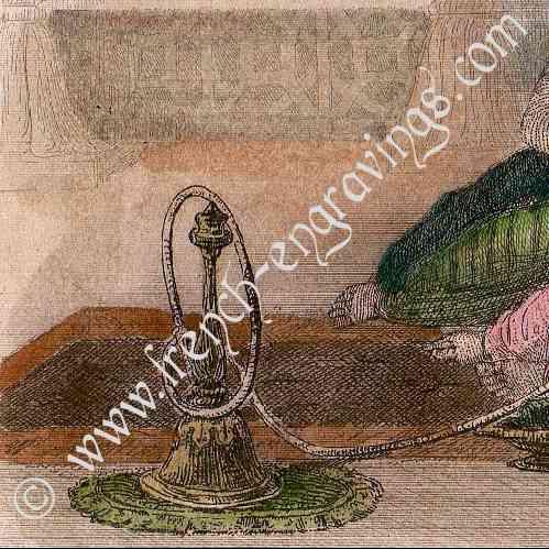 katalog mistressmistress träldom
