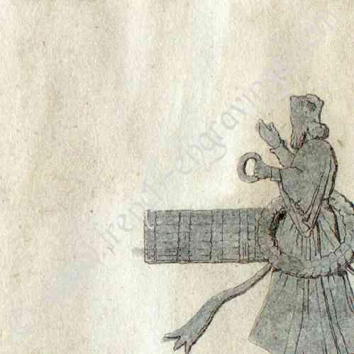 behistun inscription evaluation essay