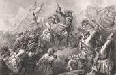 Battle of Denain (1712) - War of the Spanish Succession