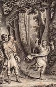 Moli�re - Jean-Baptiste Poquelin - The Princess of Elid - Comedy