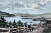 Plaisance Bay (Newfoundland - Canada)