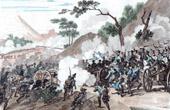 Austrian Army vs French Army - Battle of Neuwied - Germany - French Revolutionary Wars (1797)