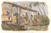 Mariana Islands - Guam - Coconut Alcohol Distilling