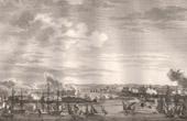Franz�sischen Revolution - �gyptische Expedition - Osmanisches Reich - Kapitulation der Insel Malta - Armee d'Orient (1798)