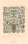 Greco-Roman - Goldwork - Jewellery