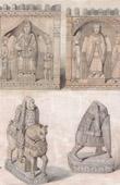 Schach - 11. Jahrhundert