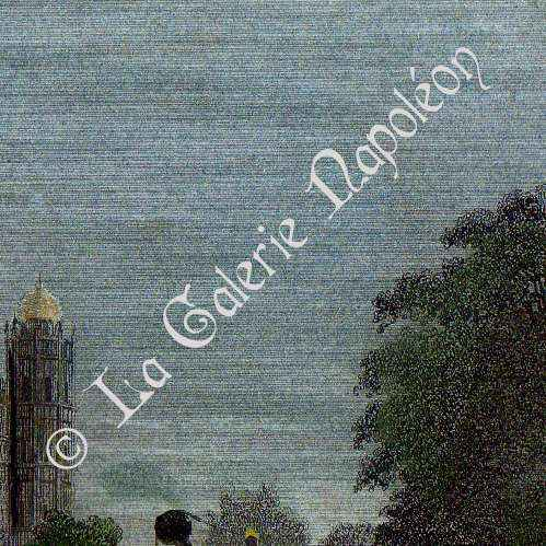 essay on gol gumbaz The famous indian monuments, the taj mahal, qutab minar, charminar, red fort, jantar mantar  gol gumbaz is the mausoleum of mohammed adil shah, sultan of bijapur.