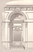 Palace of Versailles - Ch�teau de Versailles - Grand Trianon