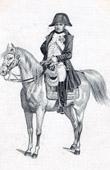 Porträt von Napoleon Bonaparte (1769-1821)