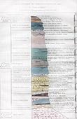 Geologie von Paris
