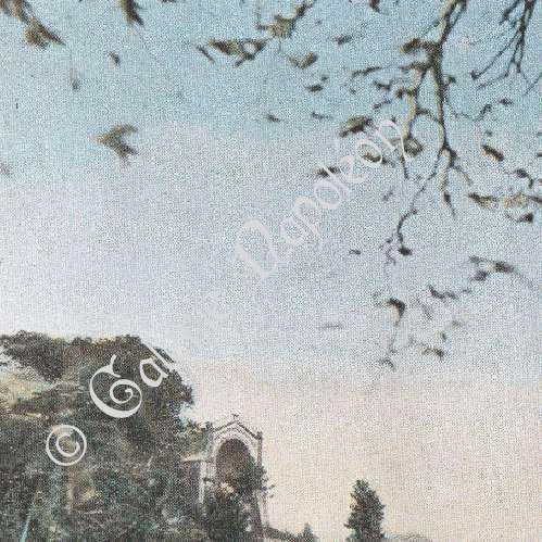 gravures anciennes gravure de martinique antilles d partement fran ais d 39 outre mer. Black Bedroom Furniture Sets. Home Design Ideas
