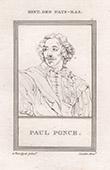 Portrait of Paul-Ponce-Antoine Robert de S�ri (1686-1733)