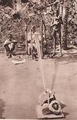 Indigenous Weavers - V�vning (V�stafrika)