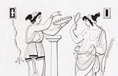 Mythology - Double Venus