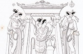 Mythology - The Three Graces