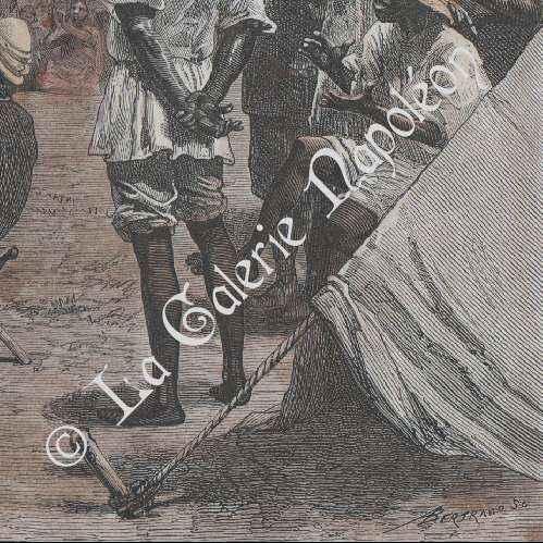 Catgorie:Groupe ethnique d'Afrique Wikipdia