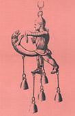 Sammlung des Geheimen Kabinettes - Erotica - Phallus - Gladiator - Gladiatur