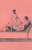 Collection of the Secret Cabinet - Erotica - Phallus - Pompei - Brothel - Spintria