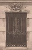 Arquitectura - Casa en Paris (Dupont)