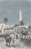 print algeria