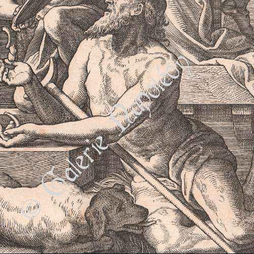 Bibeln nya testamentet online dating 10