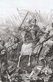 Schlacht von Agnadello (14 Mai 1509)