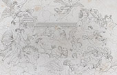 Mythology - Angels - Apollo and Phaethon (Le Sueur)