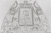 Mythology - Triumph of Neptune (Le Sueur)