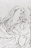 Bible - Magdalene - Mary-Magdalene (Guido Reni)