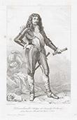 Portrait of Philippe de Cl�rambault (1606-1665)