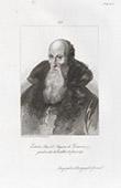 Portrait of Jean Ier d'Estr�es (1486-1571)