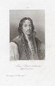 Portrait of Jean Bart (1651-1702)