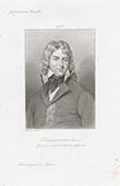 Portrait of Championnet (1762-1800)