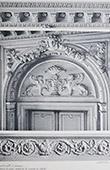 Trianon - chateau de versailles