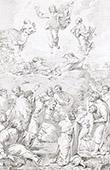 print Raphael