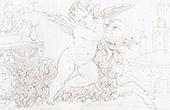 Allegory (Raphael - Raffaello Sanzio)