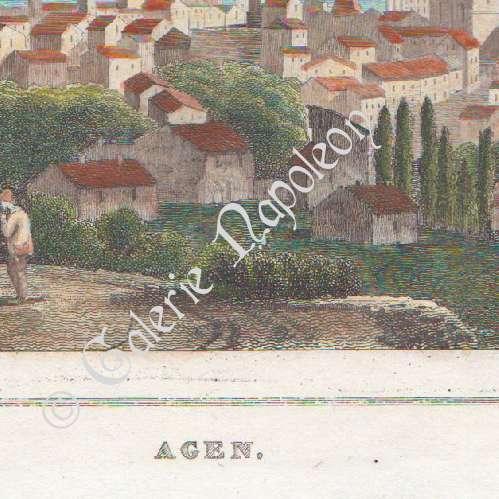 rencontres Aquitaine Lot et Garonne Agen