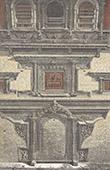 Palace (Nepal)