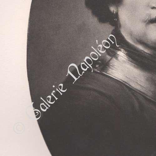 gravures anciennes peinture hollandaise portrait du fr re de l 39 artiste rembrandt. Black Bedroom Furniture Sets. Home Design Ideas