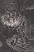 The Antiquary - Novel - Waverley Novels (Sir Walter Scott)