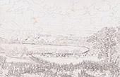 Schlacht an der Brücke von Arcole (1796) - Koalitionskriege - Armee vs Französische Armee - Napoleon Bonaparte - Italien