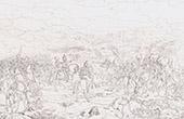 Guerres de la R�volution Fran�aise - Suisse - Bataille de Zurich - Mass�na (26 Septembre 1799)