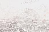 Prise de Lérida (1810) - Guerres napoléoniennes - Espagne - Général Suchet - Napoléon Ier